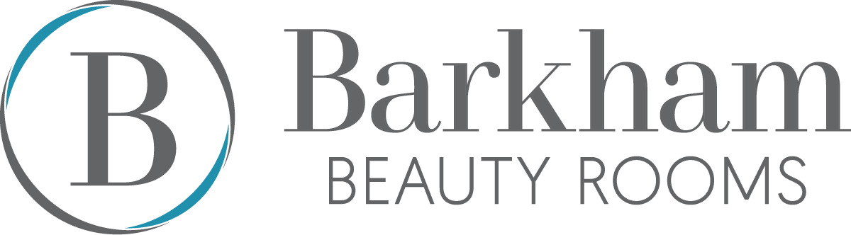 Barkham Beauty Rooms